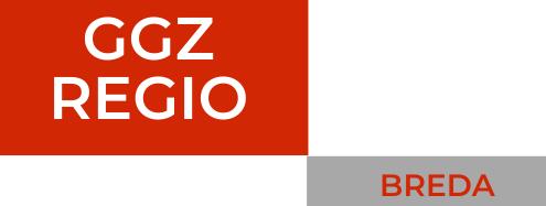 GGZ Regio Breda logo